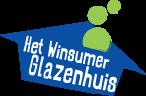 Winsumer Glazenhuis
