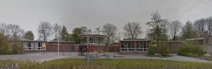 borgschool