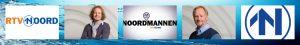 noordmannen-banner